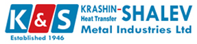 Krashin-Shalev Metal Industries Ltd.